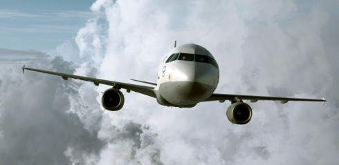 Aerosofti Airbus X