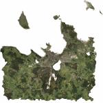Tallinna fotomaastik